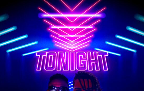 tonight-music-image